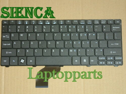 Genuine Acer Aspire One AOD270-1334 AOD270-1375 AOD270-1395 Netbook Keyboard NEW