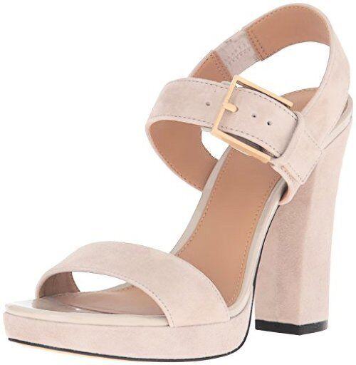 Calvin Klein Womens Bette SZ/Color. Platform Dress Sandal- Select SZ/Color. Bette c54776