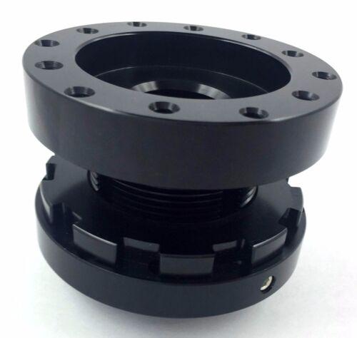 Lenkrad Verstellbar Spacer Adapter Satz für Momo Nardi OMP Sparco U.H1