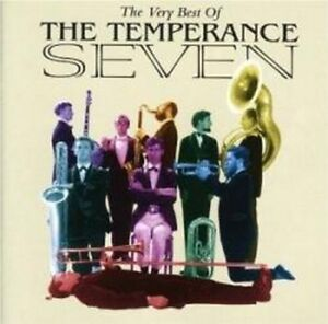 The-Temperance-Seven-Very-Best-Of-NEW-CD