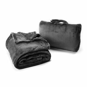 Cabeau-Travel-Blanket-with-Travel-Bag-Fold-039-n-Go-Blanket