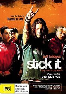 Stick-It-NEW-DVD