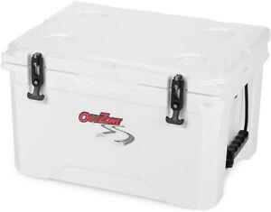 Frigorifero Portatile Congelatore Ghiacciaia Per Pesca, Cibo,Bevande Lixada 40LT