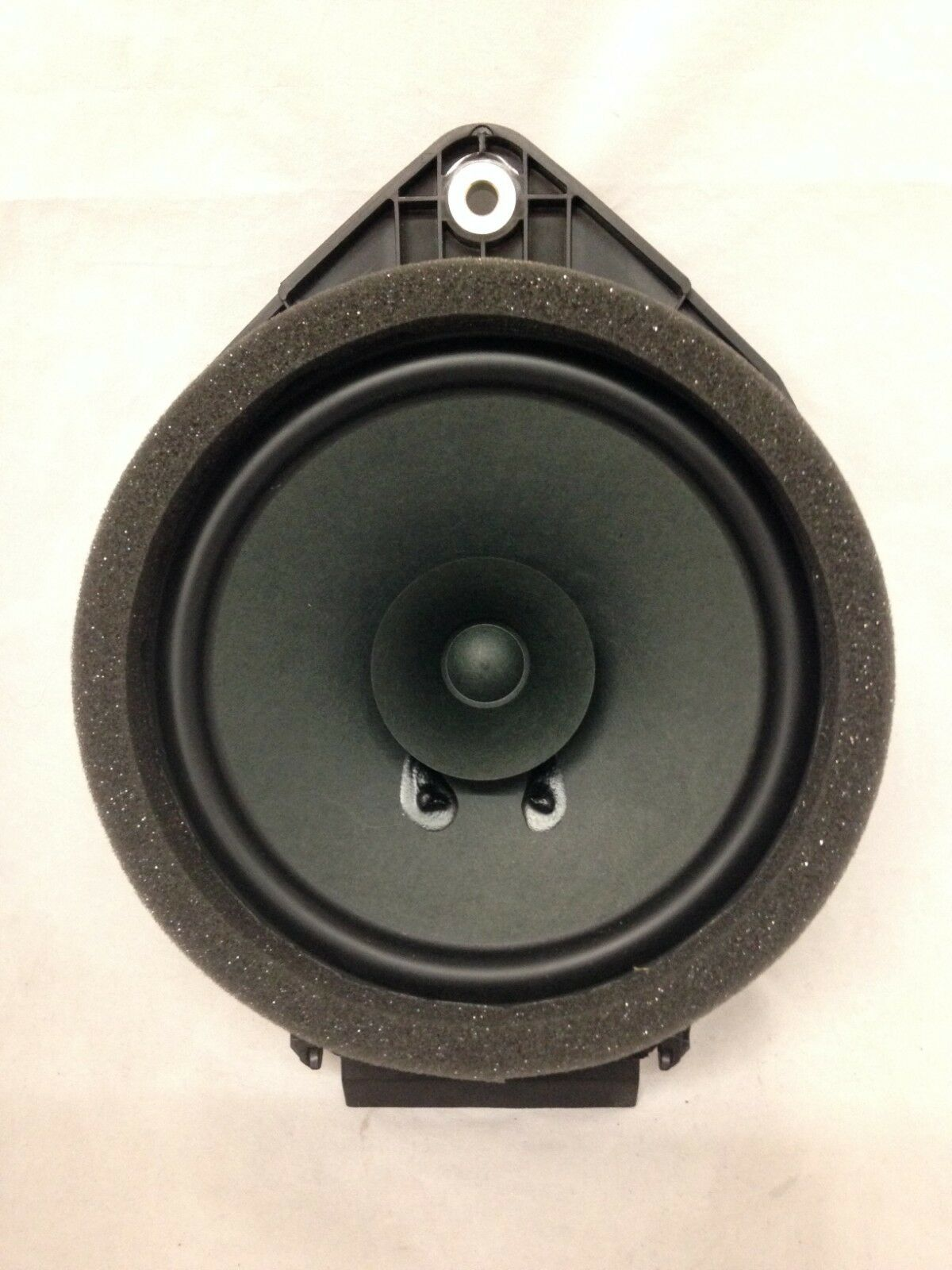GM OEM Sound System Audio Stereo-Rear Speaker 15071125