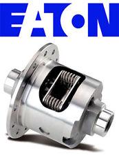 GM 12-Bolt TRUCK Eaton Posi - 30 Spline - 3.73 & Up - Limited Slip - 19556-010