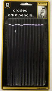Règle Antidérapante TRUECUT avec piste de 6,5 pouces x 12,5 pouces
