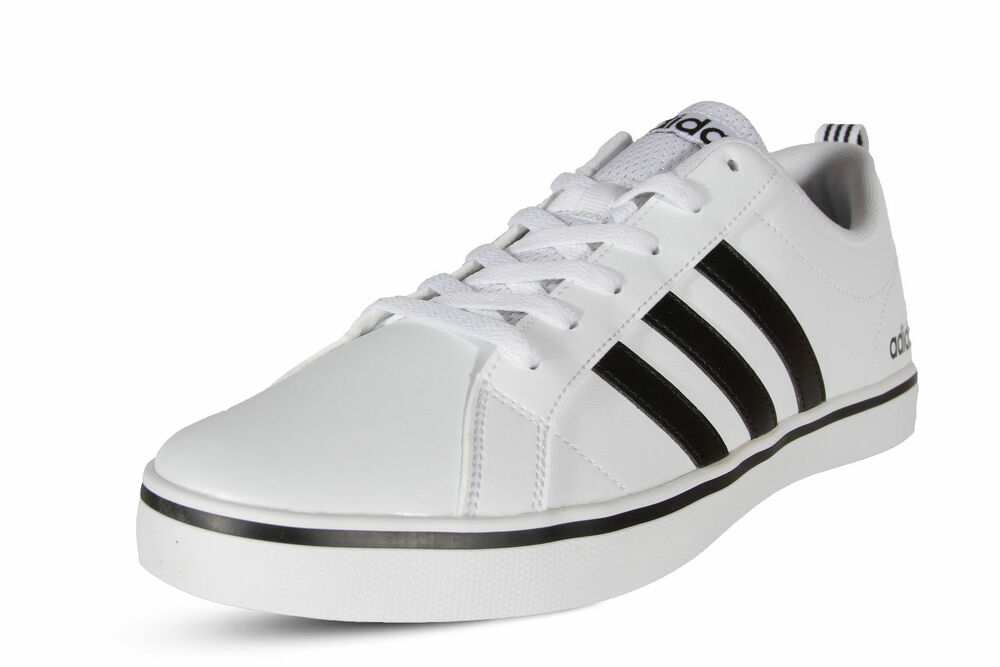 Adidas Performance homme Pace Vs-M Fashion Sneaker