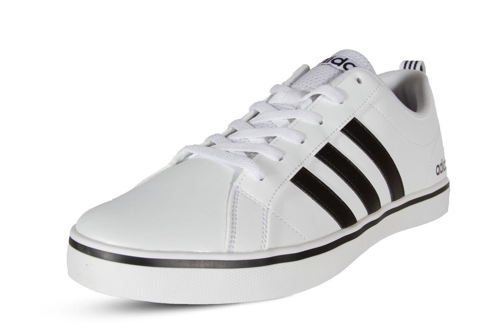 Adidas Performance Men's Pace Vs-M Fashion Sneaker