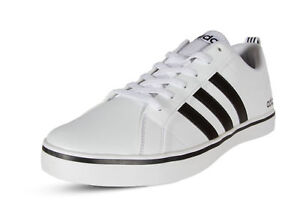 size 40 43639 0ff37 Image is loading Adidas-Performance-Men-039-s-Pace-Vs-M-
