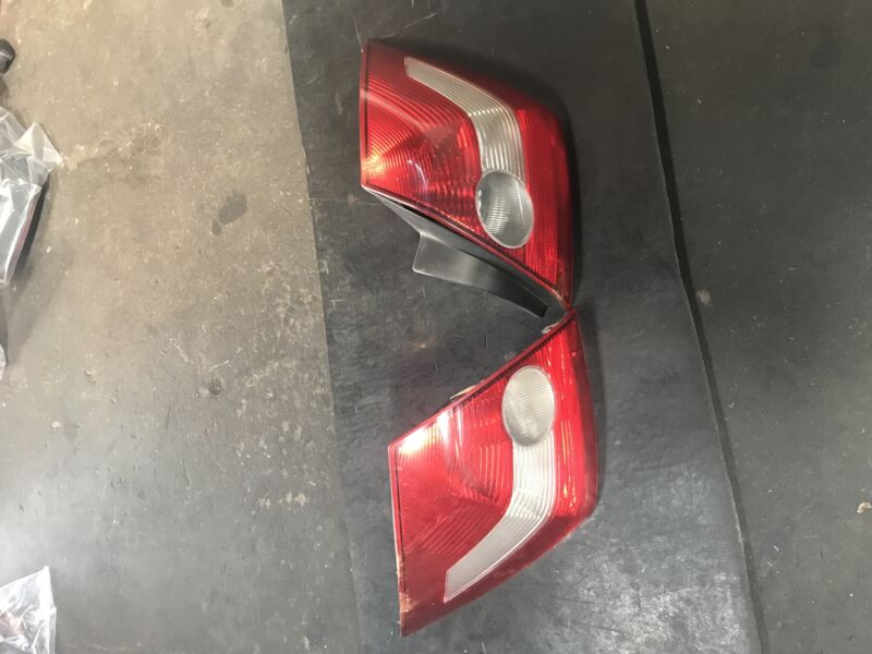 RENAULT MAGANE TAIL LIGHT FOR SALE EACH