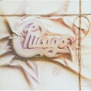Chicago-034-17-034-CD-NUOVO-expanded-amp-Remastered