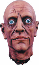 Forum Novelties Large Cut off Head Open Eyes 56645f