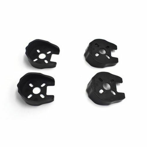 4 Pieces Eachine Spare Part Motor Mount Motor Protector For Wizard X220 FPV Race