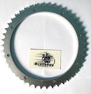 Triumph-Bolt-On-Rear-Sprocket-8-Hole-46-Tooth-37-1499-EXPRESS-POST