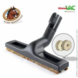 Universal-Besendüse Bodendüse geeignet PROTOOL VCP 260 E-L AC