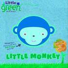 Little Monkey by Kimberly Ainsworth (Hardback, 2008)