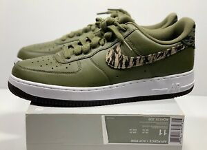 air force 1 aop