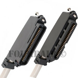 cable wiring for a house 25 pair telco amphenol cat3 trunk cable 50-pin male to ...