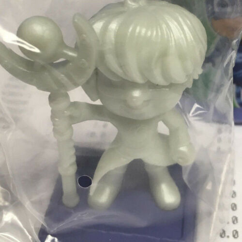 """Details about  /PJ MASKS Collectible Figures Series 5  LUNA GIRL /""""Rare/"""" CHASE"""