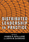 Distributed Leadership in Practice by Teachers' College Press (Paperback, 2007)