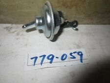 1963-1971 Dodge Choke Pull Off,Carter 1bbl,202-229,202-256,Email with carb numb