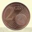 Indexbild 24 - 1 , 2 , 5 , 10 , 20 , 50 euro cent oder 1 , 2 Euro FINNLAND 1999 - 2016 Kms NEU