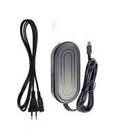 Au Australian Plug Ac Adapter Eh-67 For Nikon L820 L320 L310 L120 L105 L100 L810