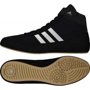 Adidas Adidas Ii Sweet Boksesko Boksesko Boksesko Science