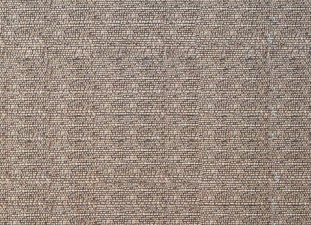 Wall Panel Plaster, Faller Miniatures N (1:160), Item 222561