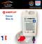 Cerine-FAP-Bleu-Additif-PSA-FORD-3L-9736A1-a-partir-de-10-2010-Warm-UP miniature 1