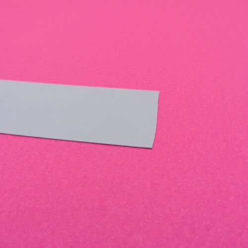 Silicone Thermal Insulating Cloth 25mm Conductivity Substrate 0.3mm Thickness