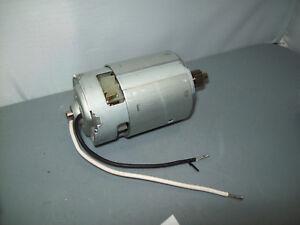 Motor-Electrico-de-Corriente-Continua-Iman-Permanente-Dc-2-12V-3D3364-johnson