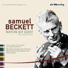 """""""Warten auf Godot"""" und andere Werke von Samuel Beckett (2014)"""