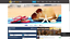 Best-Automated-Hotel-and-Travel-Website-Free-Installation-Free-Hosting-logo thumbnail 2