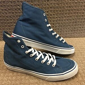 9d7248387d2979 Vans Men s Shoes