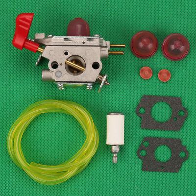 Carburetor For Craftsman 944518250 944518252 358794700 358794701 358794702 Carb