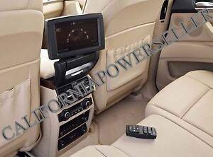 Image Is Loading 2007 2008 2009 2010 2011 BMW X5 X6