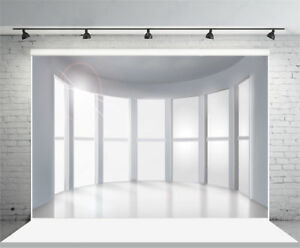 office backdrops. Image Is Loading 7x5ft-Office-Window-Backdrops -Business-City-View-Photography- Office Backdrops