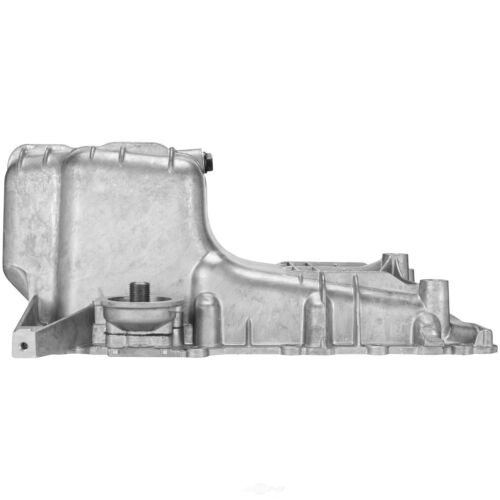 Engine Oil Pan Spectra CRP54A