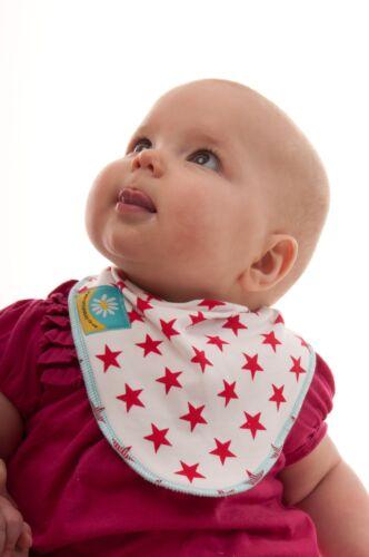 Cornish Daisy Drible Baberos-Recién Nacido Baby Shower Bautizo