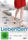 Die Liebenden (2012)