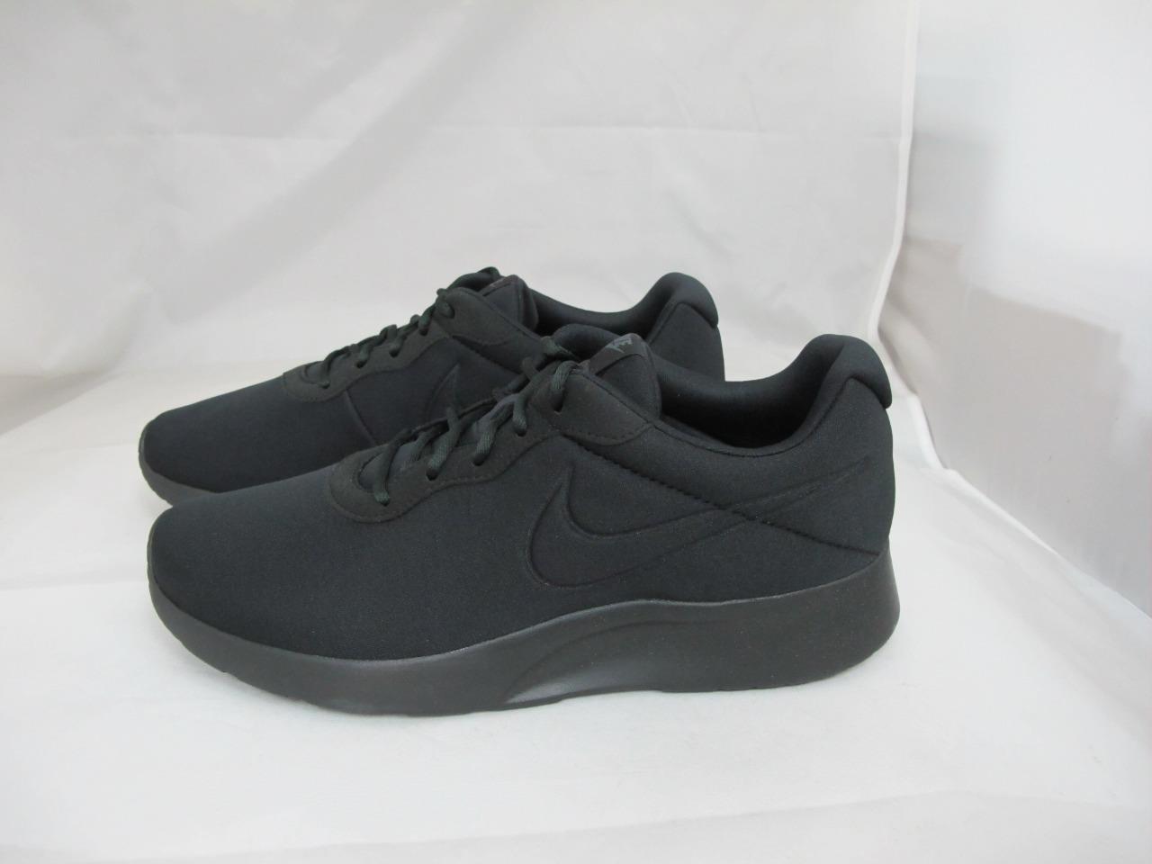 Nuevo Para Hombre Nike Tanjun Prem 876899-007