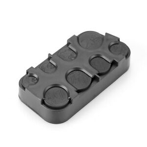 Stockage-des-distribuers-de-pieces-en-euros-Boite-de-rangement-des-pieces-O-F8Q1