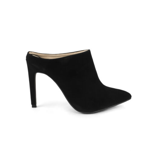 New Anne Michelle Step Up Heels
