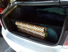 Envelope Style Trunk Cargo Net for Chevrolet Impala 2007-2017 NEW FREE SHIPPING