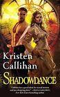 Shadowdance: The Darkest London Series: Book 4 by Kristen Callihan (Paperback / softback, 2014)