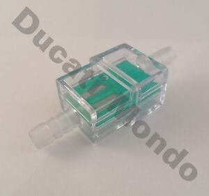 6mm-inline-fuel-filter-square-for-motorcycle-motorbike-moped-scooter-trials-MX