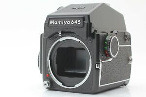 EXC-5-Mamiya-M645-corpo-Prism-Finder-DAL-GIAPPONE-184