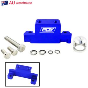 Fits-Honda-Acura-K20-K24-Motor-F20C-F22C-Valve-Spring-Compressor-Tool-Blue