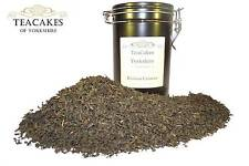 Russian Caravan Tea 100g Gift Caddy Black Loose Leaf Best Value Quality